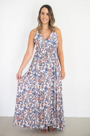 e2409841045d New Arrivals - The Dress Emporium