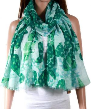 Sublime Scarf